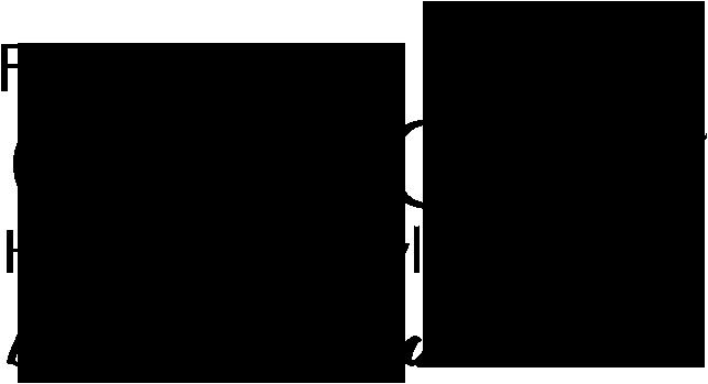 Friseur Cocoon